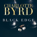 Black Edge (Unabridged) mp3 descargar