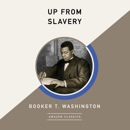 Up from Slavery (AmazonClassics Edition) (Unabridged) MP3 Audiobook