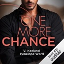 One More Chance: Second Chances 1 MP3 Audiobook