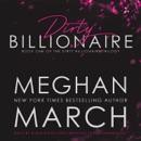 Dirty Billionaire MP3 Audiobook