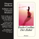 Der Zahir MP3 Audiobook