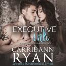 Executive Ink MP3 Audiobook