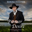 Pioneer Desire MP3 Audiobook