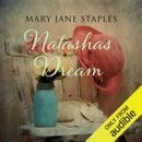 Natasha's Dream (Unabridged) MP3 Audiobook