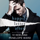 Happily Letter After (Unabridged) MP3 Audiobook