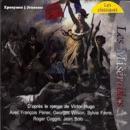 Les Misérables MP3 Audiobook