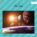 The Star (Unabridged) MP3 Audiobook