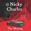 The Mating: The Original Law of the Lycans Story MP3 Audiobook