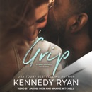 Grip: I Fell For Her Before The Beat Dropped MP3 Audiobook