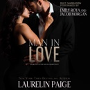 Man in Love (Unabridged) MP3 Audiobook