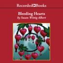 Bleeding Hearts MP3 Audiobook