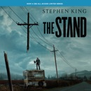 Download The Stand (Unabridged) MP3