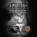 A Map of Days (Unabridged) MP3 Audiobook