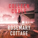 Rosemary Cottage MP3 Audiobook