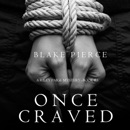 Once Craved (A Riley Paige Mystery–Book 3) MP3 Audiobook