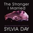 The Stranger I Married (Unabridged) MP3 Audiobook