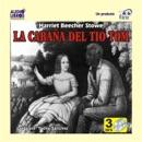 La Cabaña Del Tio Tom MP3 Audiobook