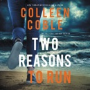 Two Reasons to Run MP3 Audiobook