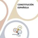 CONSTITUCIÓN ESPAÑOLA descarga de libros electrónicos