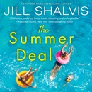 The Summer Deal MP3 Audiobook