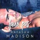Faux Pas MP3 Audiobook