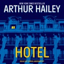 Download Hotel MP3