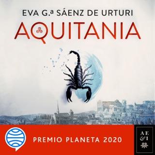 Aquitania Escucha, Reseñas de audiolibros y descarga de MP3