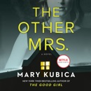 The Other Mrs. MP3 Audiobook