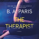 The Therapist listen, audioBook reviews, mp3 download