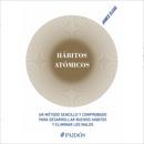 Download Hábitos atómicos (Unabridged) MP3