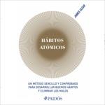 Hábitos atómicos (Unabridged)