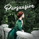 Persuasión MP3 Audiobook