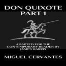 Don Quixote: Part 1 - Adapted for the Contemporary Reader: Harris Classics (Unabridged) mp3 descargar