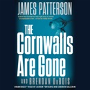 The Cornwalls Are Gone MP3 Audiobook