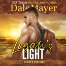 Logan's Light: Book 6: Heroes For Hire MP3 Audiobook