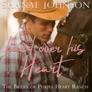 Hand Over His Heart: a Sweet Marriage of Convenience series MP3 Audiobook