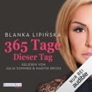 365 Tage - Dieser Tag: Laura & Massimo 2 MP3 Audiobook