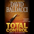Total Control MP3 Audiobook