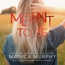 Meant to Be: The Callahans, Book 4 (Unabridged) MP3 Audiobook