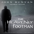 The Heavenly Footman: A fast-paced and direct challenge to every Christian MP3 Audiobook