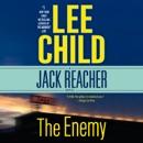 The Enemy: A Jack Reacher Novel (Unabridged) MP3 Audiobook