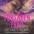Forsaken Trail: Runaway, Book 4 (Unabridged) MP3 Audiobook
