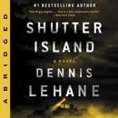 Shutter Island (Abridged) MP3 Audiobook