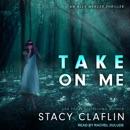 Take On Me MP3 Audiobook
