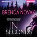 In Seconds: Bulletproof Trilogy, Book 2 (Unabridged) MP3 Audiobook