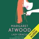 Lady Oracle (Unabridged) MP3 Audiobook