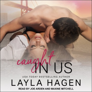Caught in Us E-Book Download