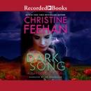 Dark Song MP3 Audiobook