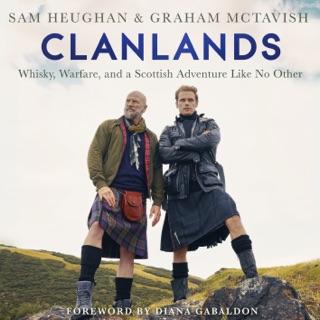 Clanlands Escucha, Reseñas de audiolibros y descarga de MP3