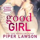 Good Girl: A Rockstar Romance MP3 Audiobook